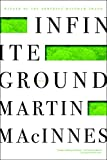 img - for Infinite Ground book / textbook / text book