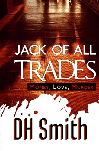 jack-of-all-trades-volume-1