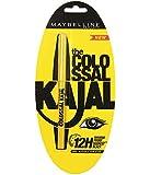 Maybelline New York Colossal Kajal,Black