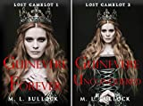 Lost Camelot (2 Book Series)