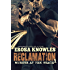 Reclamation: Murder at the Beach