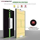 VIPARSPECTRA Latest XS2000 LED Grow Light Plus