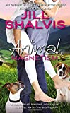 Animal Magnetism (An Animal Magnetism Novel)