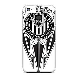 For Iphone Case, High Quality Chivas Triabl 04 For Iphone 5c Cover Cases Kimberly Kurzendoerfer