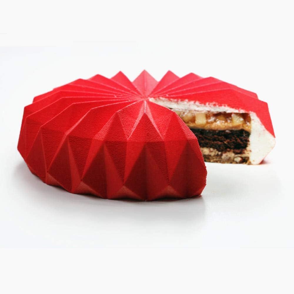 Origami Chocolate - YouTube | 1000x1000