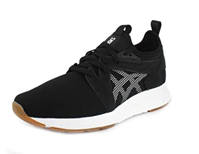 best sneakers 63c3b fcc3e Amazon.com | ASICS Gel-Lyte V Rb Running Men's Shoe | Shoes