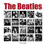 The Beatles (In Pictures) by Ammonite Press (May 1, 2015) Paperback