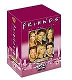 Friends Series 10 [Region 2]