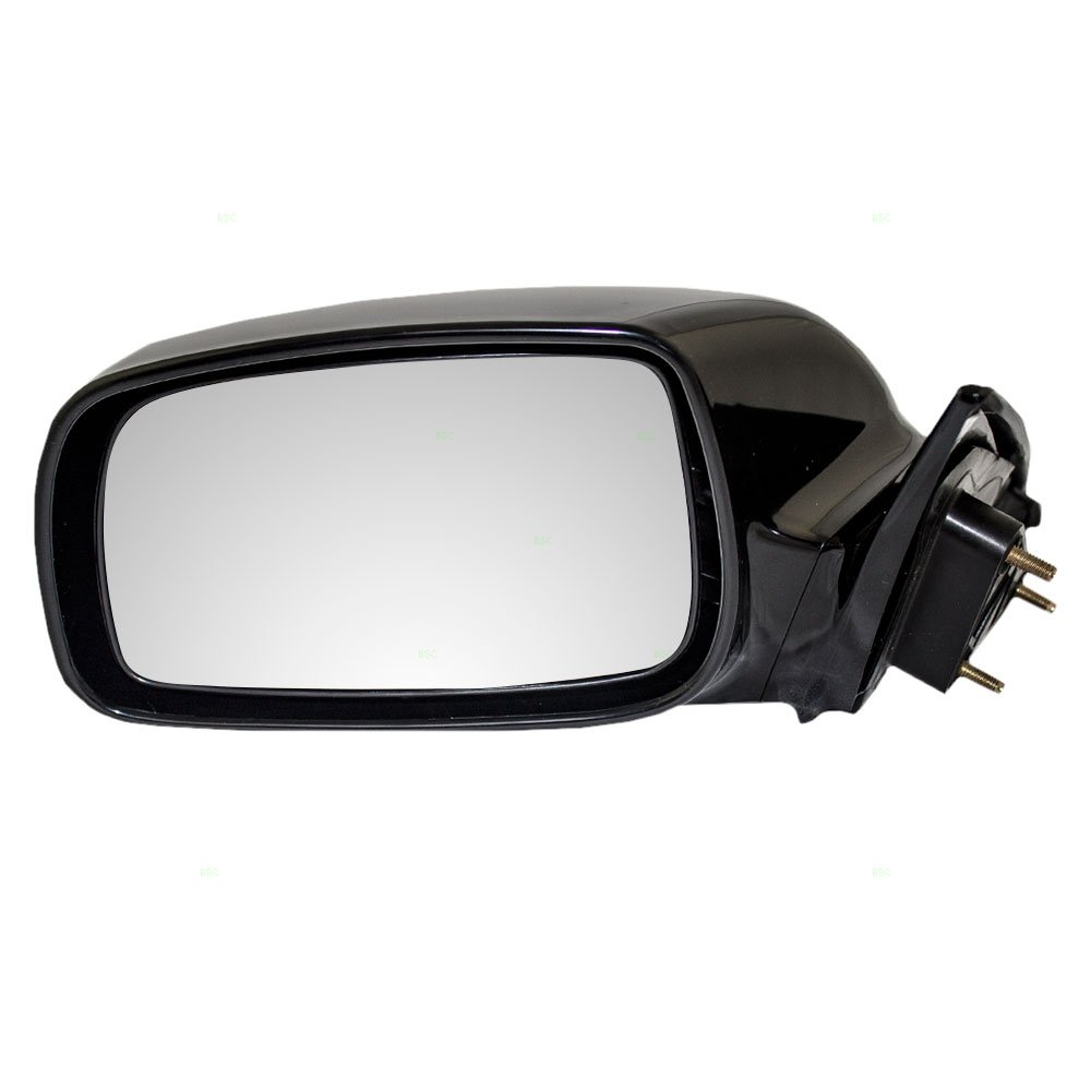 Drivers Power Side View Mirror Replacement for Toyota 87940-AA110-C0 AUTOANDART