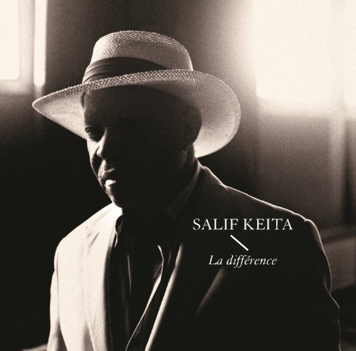 Amazon.com: Papa: Salif Keita: MP3 Downloads