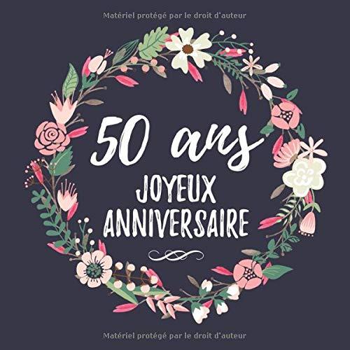 Les 50 ans du suffrage féminin