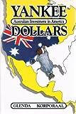 Yankee Dollars, Glenda Korporaal, 0868618411