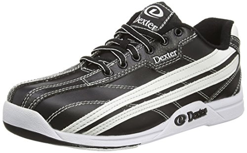 Dexter Jack Bowling Shoes