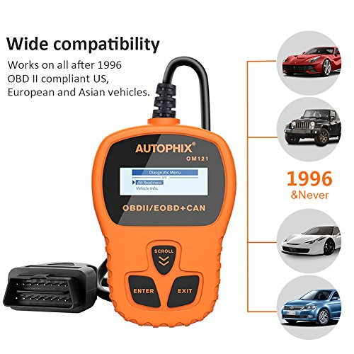 Same, asian obd autoscanner similar it