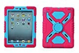 Ipad 2/3/4 Case (NOT FOR IPAD AIR) Plastic - Best Reviews Guide