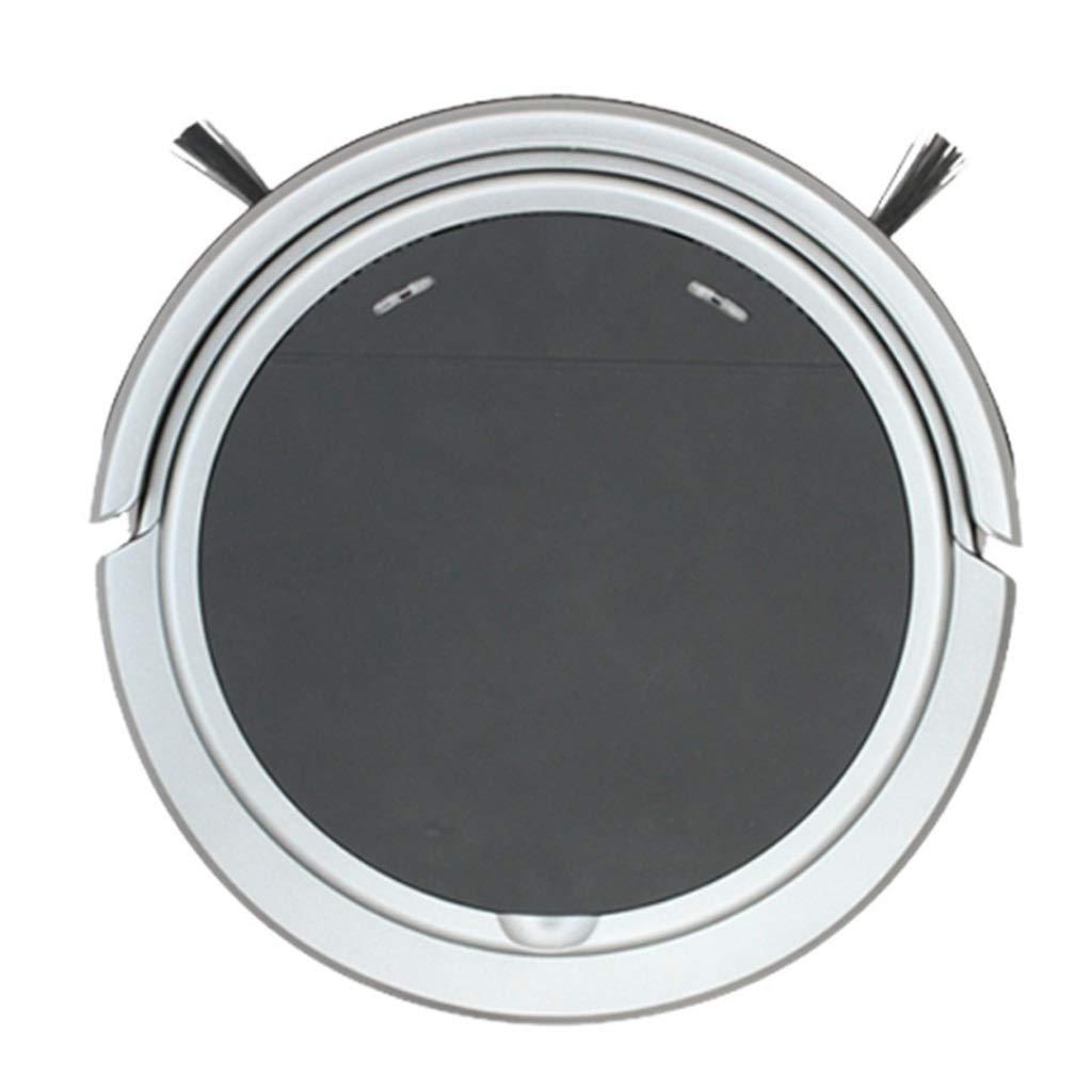 最高の品質の ロボット掃除機、ペット用ヘアケア、強力な吸引 B07KC9RK16、タングル、スリムなデザイン、硬質床と低パイルカーペットに適しています B07KC9RK16, キタアイキムラ:62136ca6 --- arianechie.dominiotemporario.com