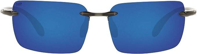 Costa Del Mar Cayan Sunglasses Collection