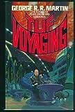 Tuf Voyaging, George R. R. Martin, 0671559850