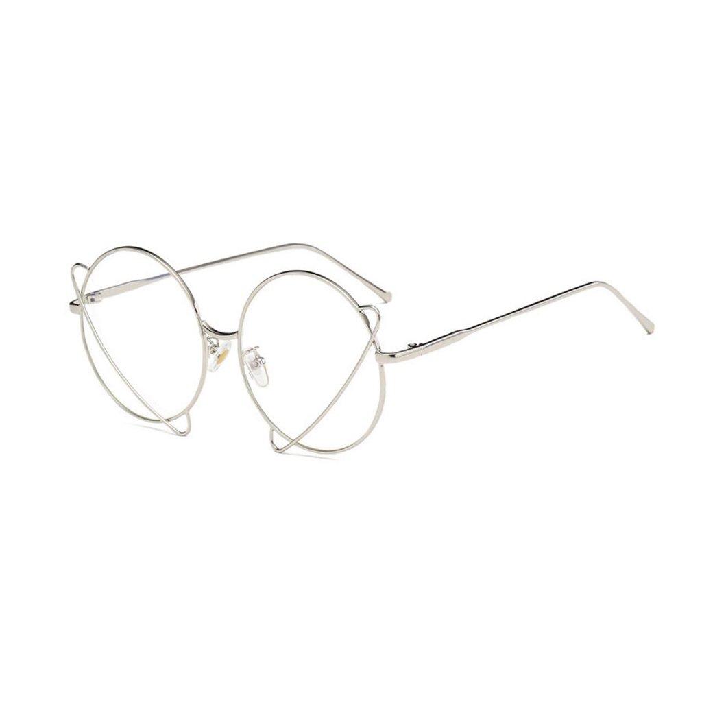 Classique Polarized Aviator Lunettes de soleil Hommes Womens pour Sports de plein air Pêche Golf Frog lentilles de lunettes de soleil GAOLIXIA ( Color : Gray , Taille : One size )