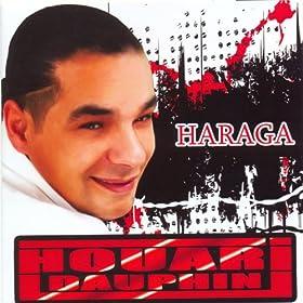 Amazon.com: Histoire kbira: Houari Dauphin: MP3 Downloads