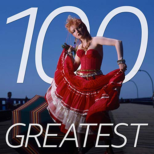 100 Greatest '80s Songs (The Best Of Dexys Midnight Runners)