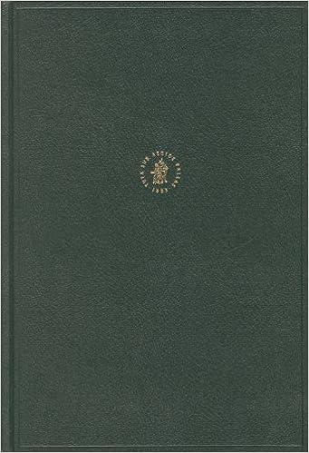Livre gratuits Encyclopédie de l'Islam: établie avec le concours des principaux orientalistes ... sous le patronage de l'Union académique internationale pdf epub