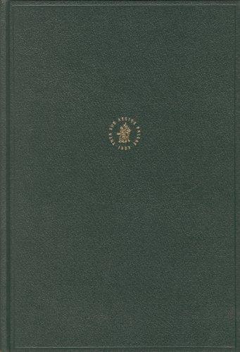 005: The Encyclopaedia of Islam, Vol. 5: Khe-Mahi - 51qGX1l32JL - 005: The Encyclopaedia of Islam, Vol. 5: Khe-Mahi