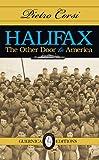 Halifax, Pietro Corsi, 1550713574