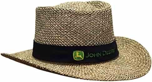 1403d001e Shopping 2 Stars & Up - Cowboy Hats - Hats & Caps - Accessories ...