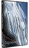 Absinthe Heavy Mental Snowboard DVD/Blu-Ray
