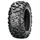 Maxxis BigHorn 2.0 Radial (6ply) ATV Tire [27x11-14]