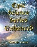 Epic Science Series Enhanced, Austin Torney, 1479327352
