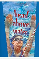 Head Above Water Paperback