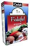 Casbah FALAFEL All Natural Mix 10oz (8 Pack)