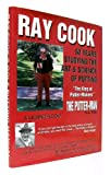 Ray Cook, a Legend in Golf: Sixty-two Years of Studying the Art and Science of Putting