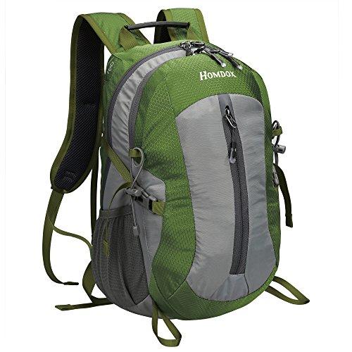 Hike Bags - 9