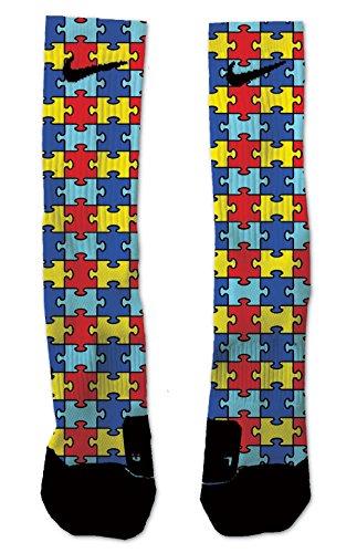autism clothing - 5