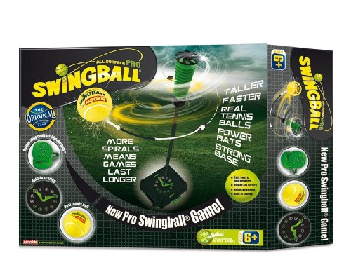 Activity All Surface Pro Swingball product image