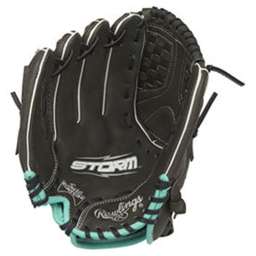 Rawlings Storm Right Hand Funnel Web 11