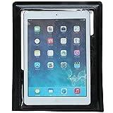 Aquapac ''TrailProof'' Waterproof iPad Case (660)