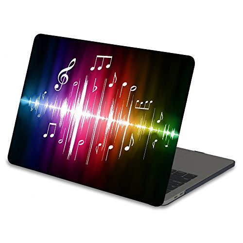 Buy musical keyboard 2015