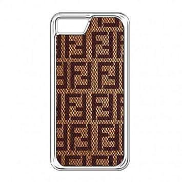fendi coque iphone 7