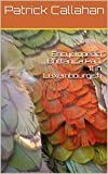 Encyclopedia Brittanica Part 11 in Luxembourgish (Luxembourgish Edition)