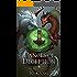 Dances of Deception: A Legends of Tivara Story (The Dragon Songs Saga Book 3)