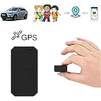Hangang Mini GPS Tracker Localizador GPS Rastreador GPS