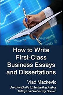 dissertation skills for business and management students brian white Do my admission essay about dissertation skills for business and management students after school homework helpers hoboken dissertation thesis business.