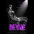 Revue: A Wild Nights Novel