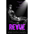 Revue: A Wild Nights Standalone Novel
