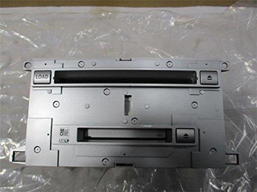 トヨタ 純正 クラウンマジェスタ S180系 《 UZS187 》 CD P19400-18000744 B079KTNWWP