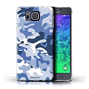 Travers-Diy Anti-scratch And Shatterproof Colorado Avalanche cell phone case cover Wx6AAUHqGIF For Iphone 5c/ High Quality case cover